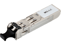 1000SX/LX SFP Modules